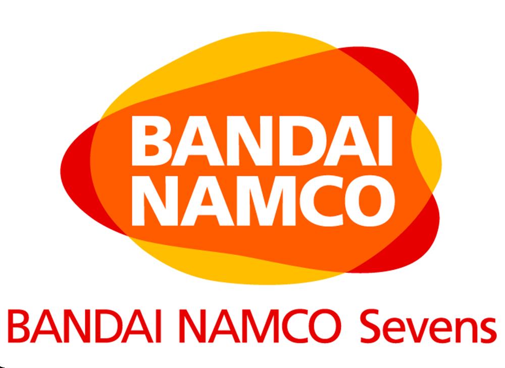 バンダイナムコセブンズ